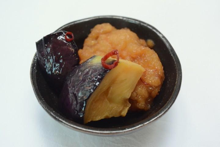 manban